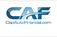 New company aims to help dealership management become owners