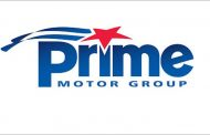 Less negotiation, more time finding the right car the difference at Prime Motor Group