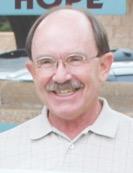 Steve Melloy