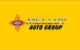 Melloy Auto Group adds another import brand to its growing dealership group