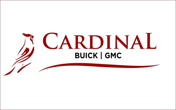 Cardinal Buick GMC's new owner already revving up dealership's sales