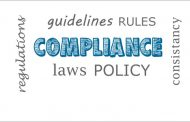 IT compliance becomes more crucial in the age of online sales