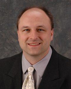 Steve Schumacher, Crowe Horwath