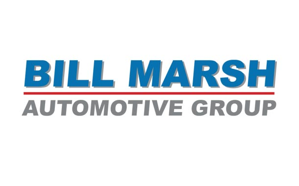 Bill Marsh Automotive Group grows by sticking to its principles