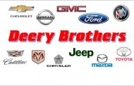 Brad Deery adds to the family collection of Iowa auto dealerships