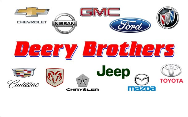 Automotive Buy Sell Report Dealership Buy Sell News And