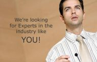 Information sharing for dealership buy sells