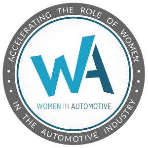 Women in Automotive