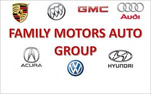 Family Motors Bakersfield >> Growing A Central Valley Dealership Business While Helping