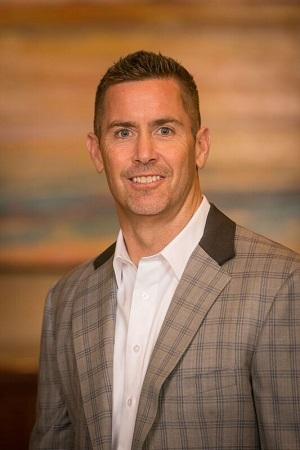 Jon Gray, Orange Coast Auto Group