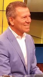Jose Arredondo