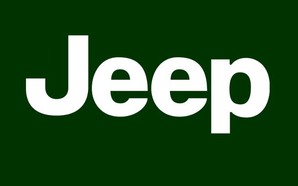 FCA dealers offered more Jeeps to sell if they open a Jeep-alone dealership