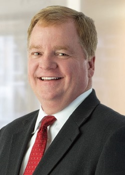 Tony J. Allison