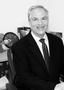 J. Duncan Douglas - Partner Engineering and Sciences, Inc.