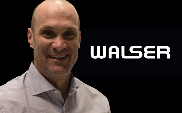 Walser Auto Group looks to unconventional business practices to help it grow successfully