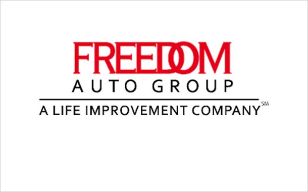 Image result for Freedom Auto
