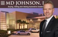 For MD Johnson, finding the right buyer is paramount
