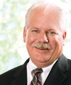 Ron Sompels, Crowe LLP