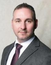 Christian Scali - Scali Rasmussen Law Firm