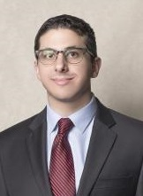 Gus Paras - Scali Rasmussen Law Firm