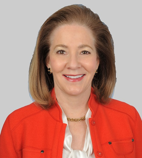 Joan B. Kaye, Key Private Bank