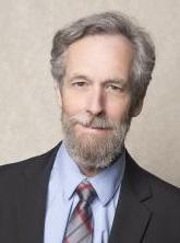 Robert Daniels - Scali Rasmussen Law Firm
