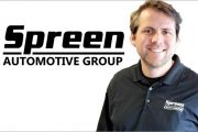 A frictionless sales process, used car metrics, and a deep management pool help Jeff Steen grow his auto group