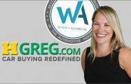 HGreg marketing exec helps dealership group expand culturally and geographically