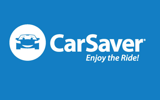 CarSaver works with Walmart to bring its car buying platform to more consumers