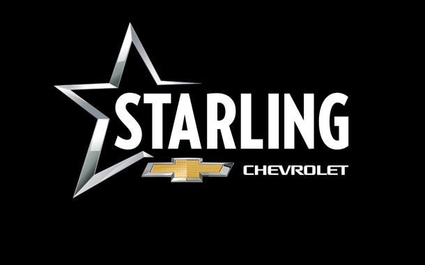 Starling Auto Group aims to achieve critical mass in evolving retail market