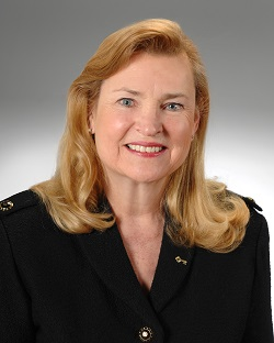 Anne Marie Levin, Key Private Bank