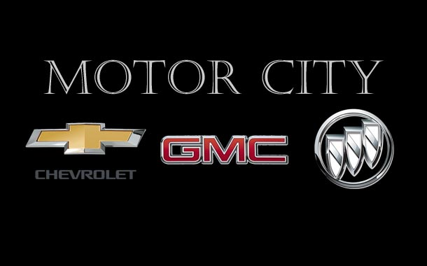 One man's path to owning a Chevrolet Buick GMC dealership