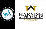A family unites to build a dealership group in Washington state
