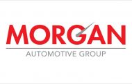 Morgan Auto Group is in growth mode, but not at all costs