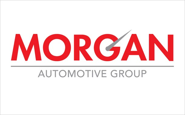 Morgan Auto Group is in growth mode, but not at all costs ...