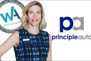 At Principle Auto the focus is on people