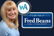 Fred Beans group instills processes such as customer loyalty program in acquisitions