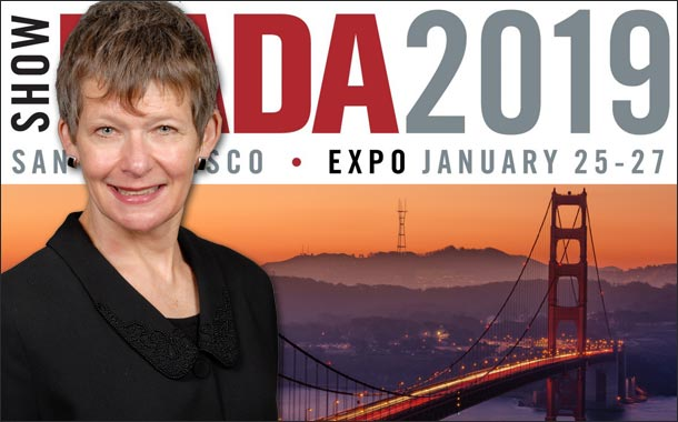 Sales look good for the next few years and digital is the future, say NADA speakers
