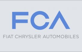 New FCA program helps minority dealership GMs acquire their own store