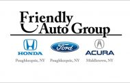 Friendly Auto Group's road to obtaining Honda open point was a long one