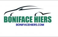 Boniface Hiers Auto Group figures volume brand focus is a winning strategy
