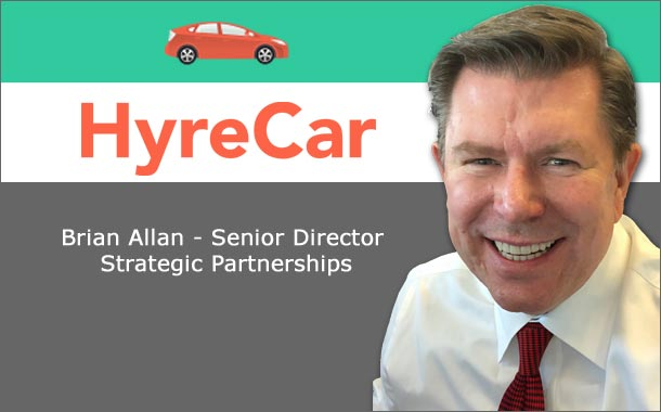 Startup aims to help dealerships find profitable use for used car inventory