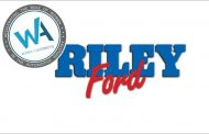Family focus helps Riley Ford continue to grow