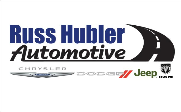 Acquiring a Chrysler Dodge Jeep Ram dealership kept Russ Hubler in the family way