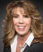 Susie Rossick, Honda Motor Co.