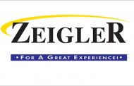 A successful process to find and develop talent helps Zeigler Auto Group grow