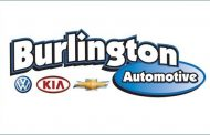Burlington Auto Group races to expand in Pennsylvania and New Jersey