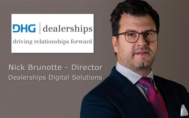 Common pitfalls to watch out for in dealership digital marketing