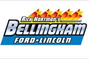 New GM and partner at Bellingham Ford Lincoln confident he can return dealership to its glory days