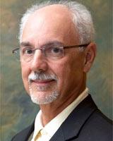 J. Michael Issa, Principal at GlassRatner Advisory & Capital Group
